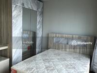 ให้เช่า - ให้เช่า! !! Brix Condo จรัญ 64 @MRT สิรินธร คอนโดหรู สภาพใหม่ เฟอร์ครบ 1 ห้องนอน ชั้น 18 บางพลัด กรุงเทพ