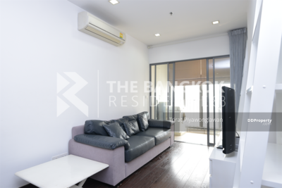 For Sale - HOT DEAL IDEO Q PHAYATHAI 2BED 2BATH 70SQ. M CONTACT 065-4242-889