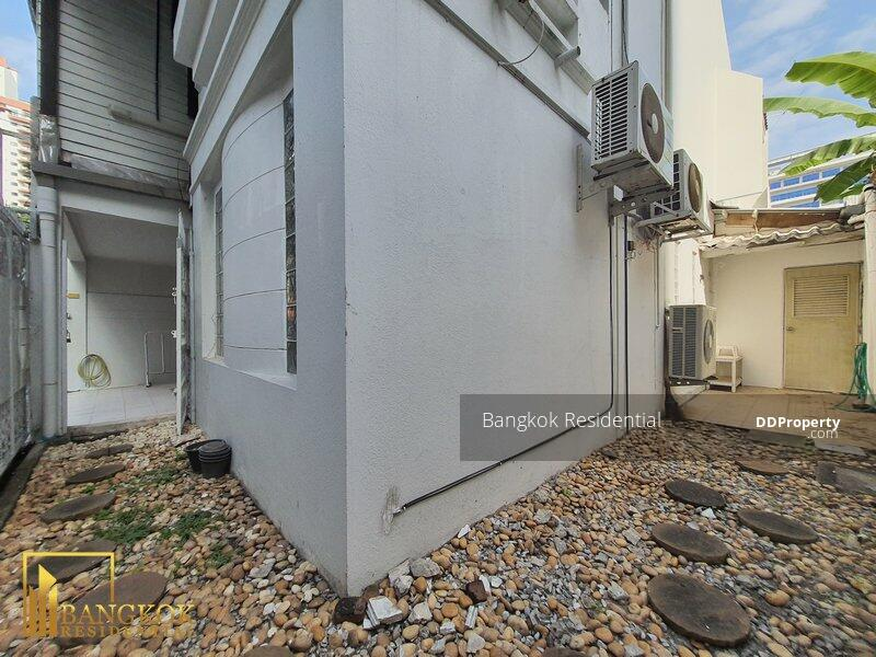 Townhouse #85906377