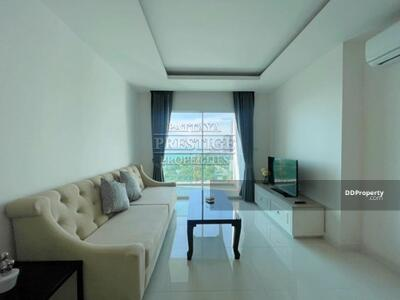 For Rent - 1 Bed 1 Bath in Pratamnak PC8385