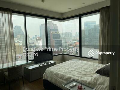 ขาย - ✔️ ✦ ห้องที่ใช่ ในสไตล์ที่คุณตามหา คุณเท่านั้นต้องเป็นเจ้าของ ✦M Silom /M-SL