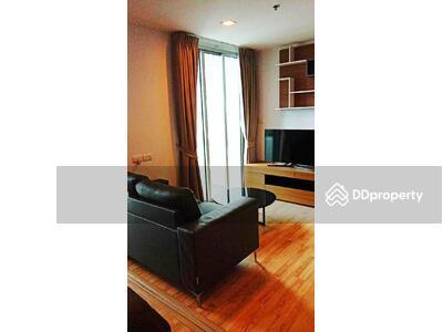 ให้เช่า - Haus 23 Condo For rent 38. 46 sqm. 13, 000 baht