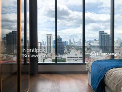 ขาย - Ideo Q Victory 2ห้องนอน ไอดีโอ คิว วิคตอรี่ ใกล้รางน้ำ อนุสาวรีย์
