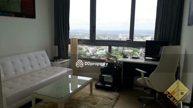 Northpoint Condominium #85947403
