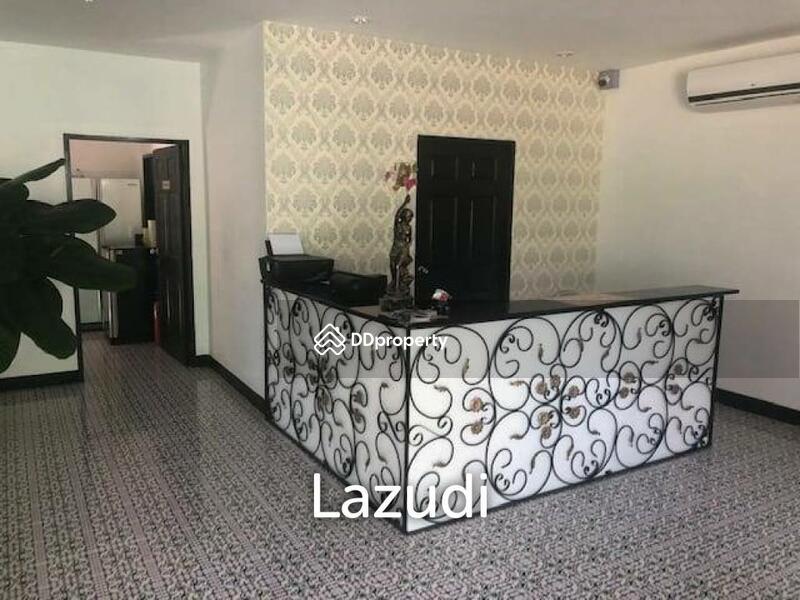Lazudi Guesthouse for Sale in Khao Takiab, Hua Hin