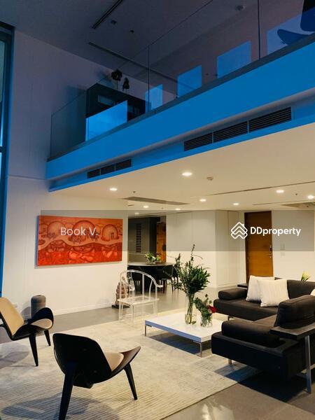 The River Condominium #86000745