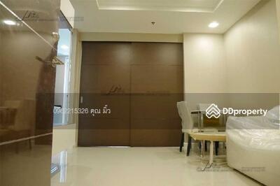 ขาย - ให้แจ้งรหัส KRE-W4634 The Metropolis Samrong Interchange   แบบ 1ห้องนอน 1ห้องน้ำ 35 ตร. ม ชั้น 2 ขาย 2, 900, 000 บาท ****หากไม่รับสาย ให้แอดไลน์ 0962215326 คุณ มิ้ว ****