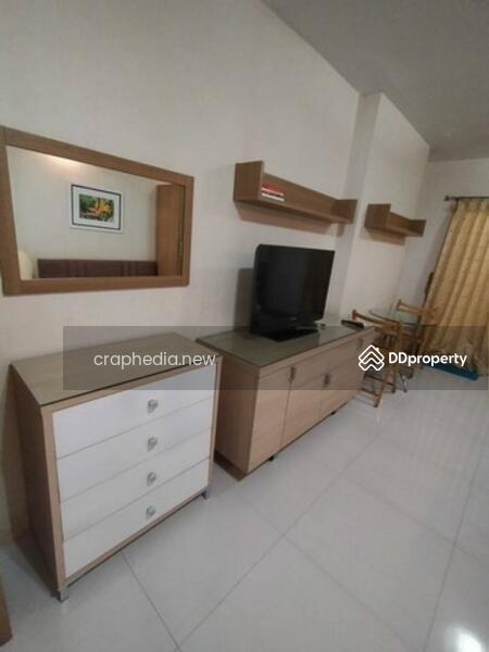 City Home Ratchada #86083573