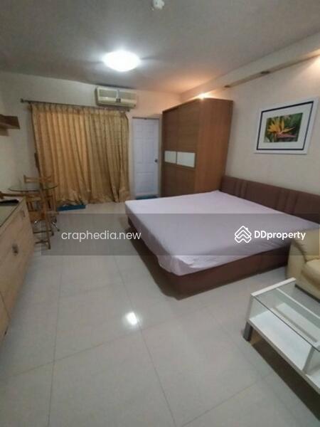 City Home Ratchada #86083577