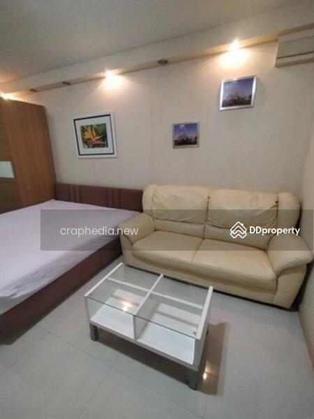 City Home Ratchada #86083581