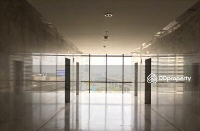 ขาย - KN-0013 ให้เช่าด่วน ! Office Bangna Complex ทำเลดี กลางเมืองบางนา