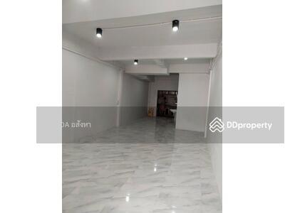 ให้เช่า - ให้เช่าบ้านพิชาดา บ้านกล้วย-ไทรน้อย 2 ชั้น ขนาด 17 ตร. ว 2 ห้องนอน 2 ห้องน้ำ #2118#