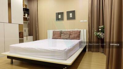 For Sale - For sale HAPPY CONDO, Ladprao 101, size 66. 4 sqm. , 2 bedrooms, 2 bathrooms, ready to move in | CNOP00641