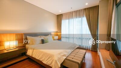 ขาย - คอนโดให้เช่า คอนโด ไบร์ท วงเวียนใหญ่   สมเด็จพระเจ้าตากสิน  บุคคโล ธนบุรี 3 ห้องนอน พร้อมอยู่ ราคาถูก