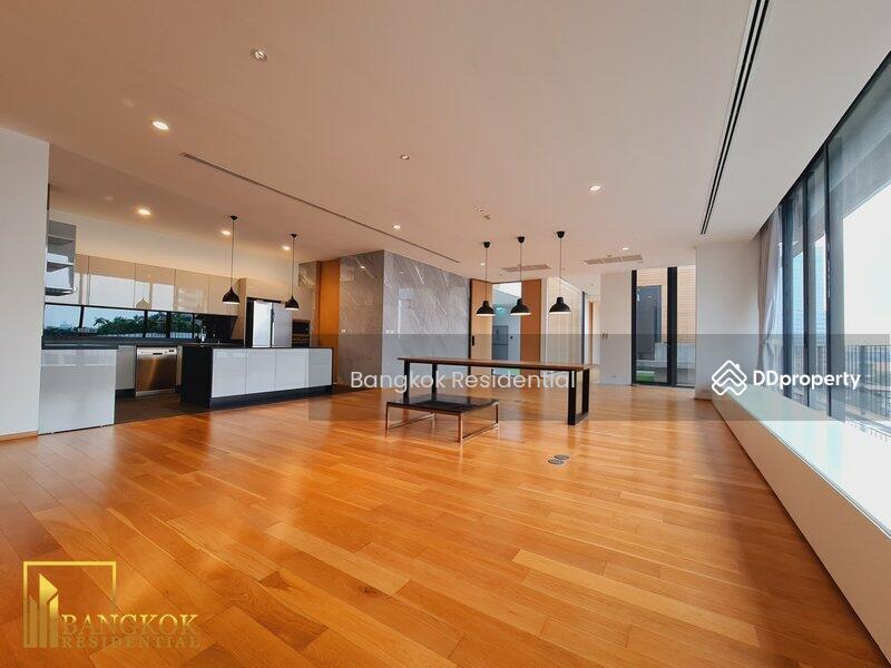 Apartment #86170899