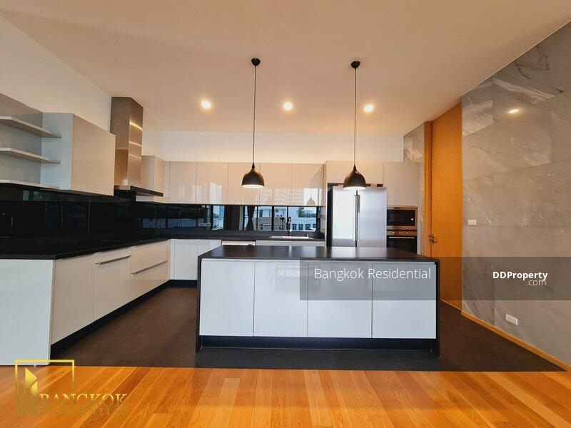 Apartment #86170901