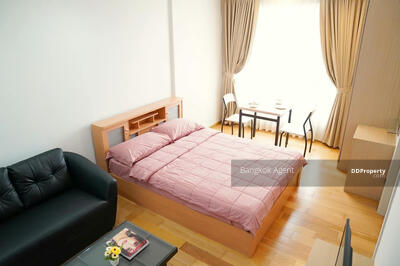 For Sale - **ขาย** Fuse Sathorn Taksin  ห้องสวย ทำเลติดBTS วงเวียนใหญ่ ราคาเพียง2. 99 ลบ(NT)