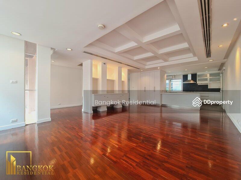 Apartment #86205737