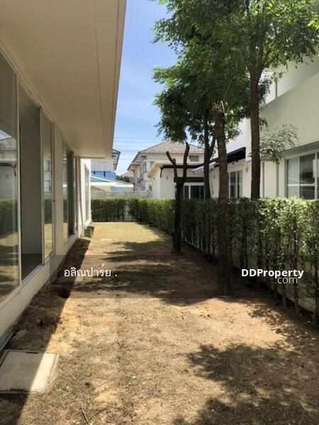 Courtyard Villa พระราม9 -วงแหวน #86211217