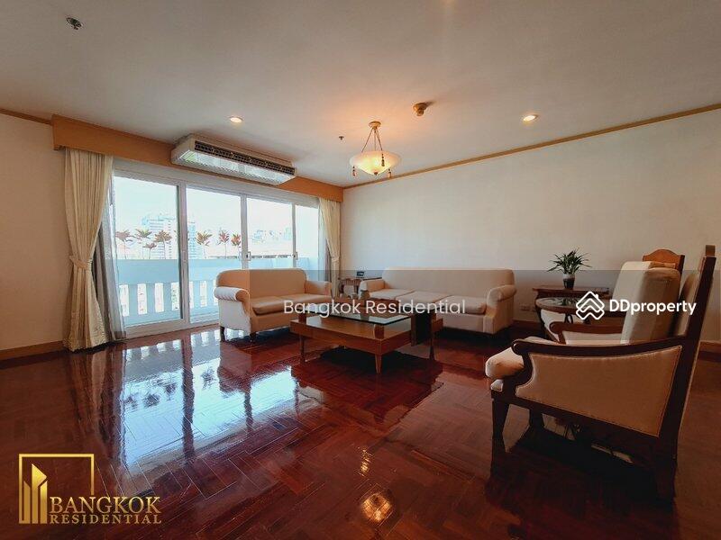 Apartment #86219139