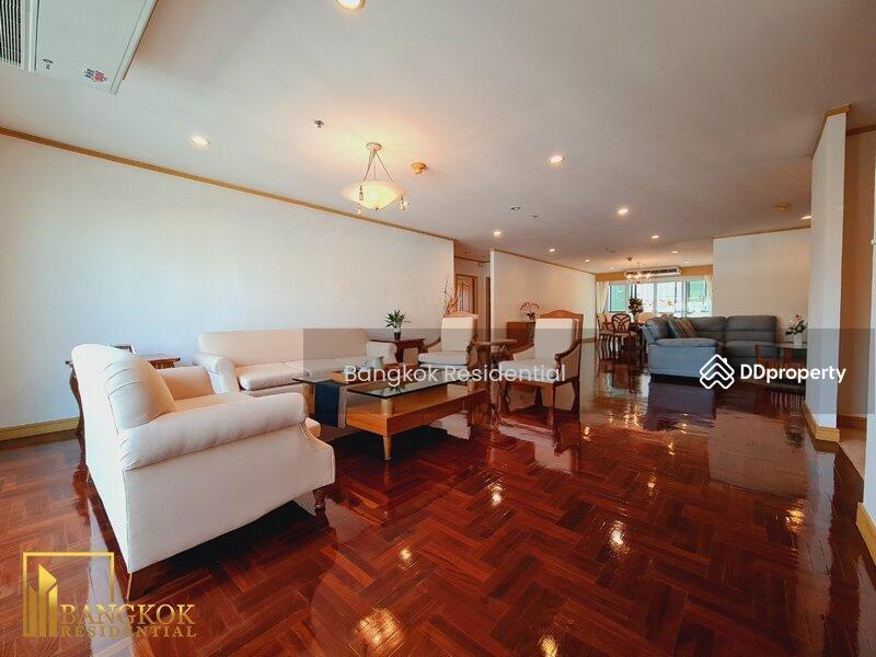 Apartment #86219145
