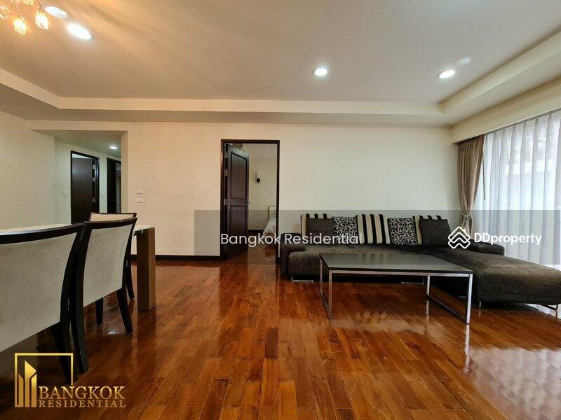 Apartment #86220281