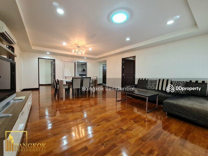 Apartment #86220287