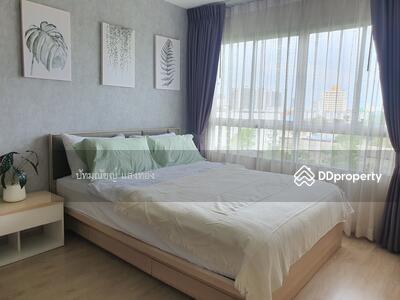 ขาย - ขาย Elio delray sukhumvit 64 ตึก D ชั้น 7 ราคา 1, 790, 000 บาท
