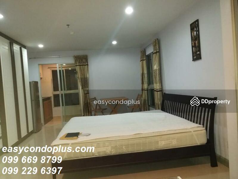 Regent Home 7 Sanphawut 2 - Sukhumvit #86240157