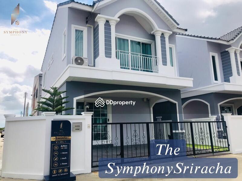 the symphony sriracha #88970379