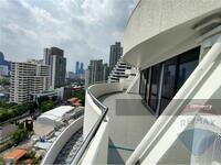 ขาย - (920341004-5) 2 Bedrooms for sale at Supalai Place Promphong