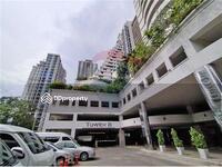 ขาย - (920341004-10) Best deal 1 bedroom for sale in Promphong 3. 5 MB