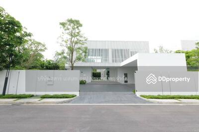 For Sale - 4 Bedroom detached house for sale Corner unit , Garden view 0619792391