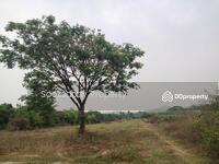 ขาย - [L022] ที่ดินพร้อมสร้าง ไม่ต้องถม 30 กม. จากสนามบิน เหมาะพัฒนาอสังหาฯ