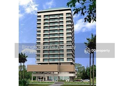 For Sale - ✦ ราคาสุดช็อก คุ้มที่สุดกับห้องครบครัน ✦ City Living Ratchada /BPP-CTLV-RD