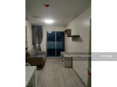 For Sale - Hot price! A 1 bedroom, 34 Sq. m. , at Elio Del Ray for sale