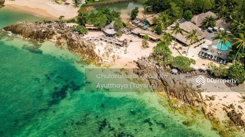 Moonlight Exotic Bay Resort #86323467