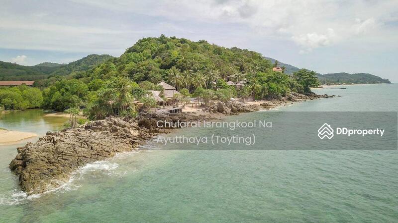 Moonlight Exotic Bay Resort #86323469