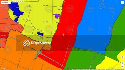 ขาย - ขาย ที่ดิน ต่ำกว่าราคาประเมินที่่ิดิน ขาย ที่ดินบางพลี 118. 9 ตรว. ต. บางพลีใหญ่ อ. บางพลี จ. สมุทรปราการ เหมาะบ้านเดี่ยว 1 งาน 18 ตร. วา ขาดทุน