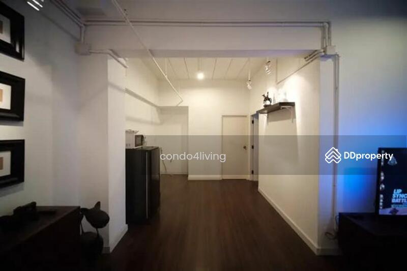 Baan Suan Sue Trong condominium #86331875