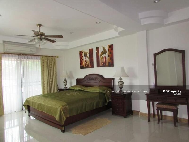 Chaiyapruk Suite Residense #86337085