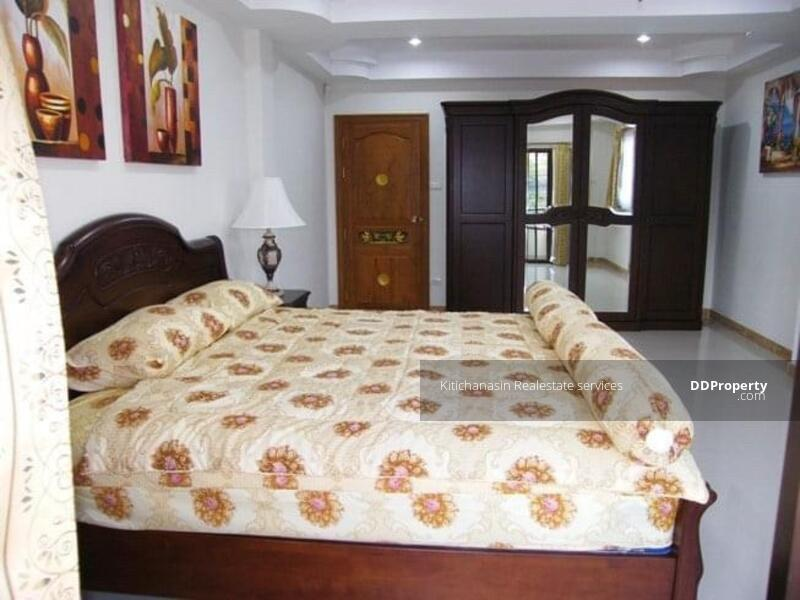 Chaiyapruk Suite Residense #86337101