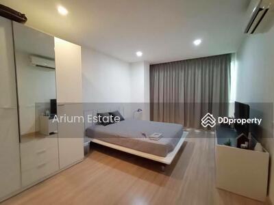 For Sale - PNG235 ขายถูก Happy condo ลาดพร้าว 101 2ห้องนอน 3. 5ล้านบาท