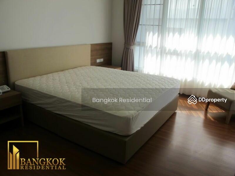 Apartment #86344885