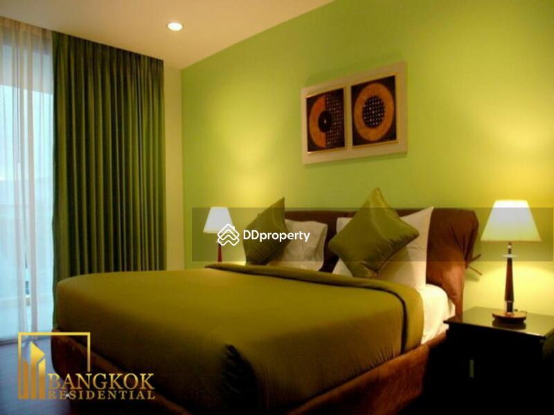 Apartment #86345381