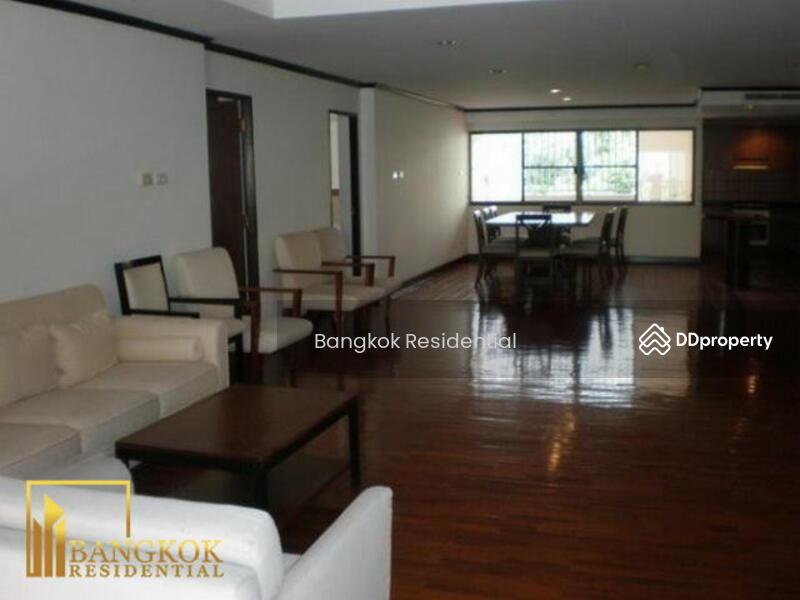 Apartment #86352447