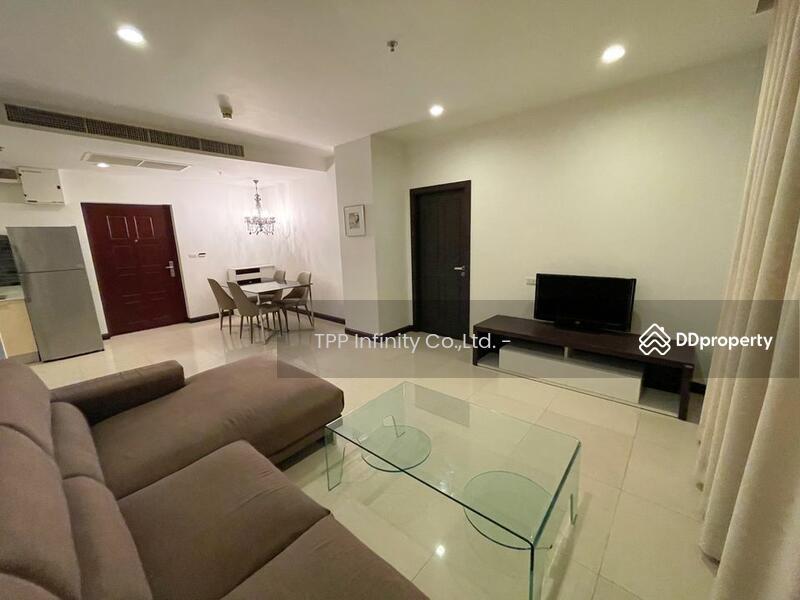 The prime11 Sukhumvit condominium #86352507