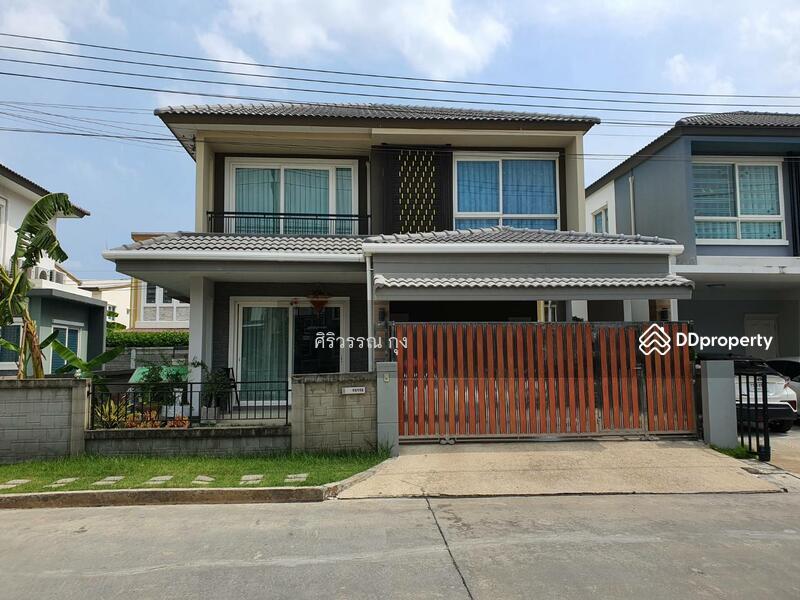 Golden Neo Bangna-Kingkaew : โกลเด้น นีโอ บางนา-กิ่งแก้ว #86353259