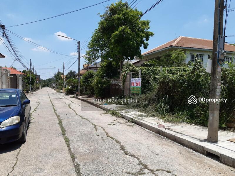 ตำบล/แขวง : บ้านใหม่ อำเภอ/เขต : ปากเกร็ด จังหวัด : นนทบุรี #86353573