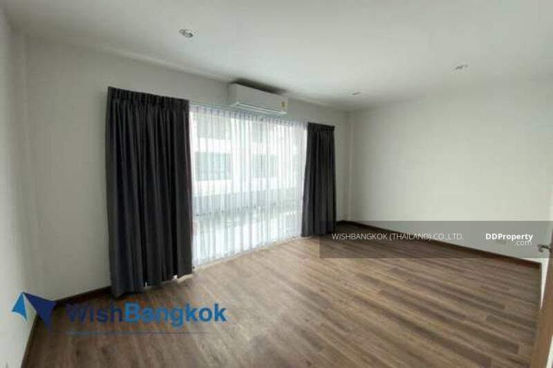 Home office for rent #86355949